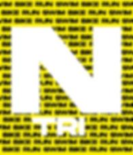 N_tri.jpg
