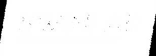 лого_свилаб.png