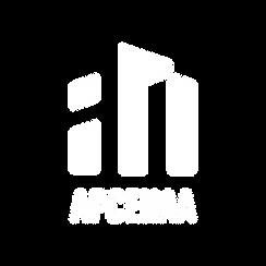 arsenal_logo.png