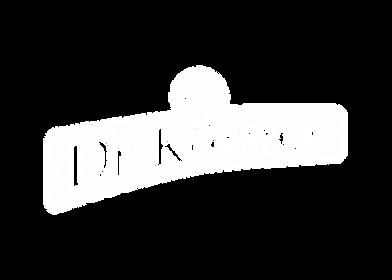 dr_logo_white.png