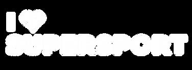 лого_ILS.png