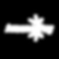 ArsenalPay-logo-white-400x400.png