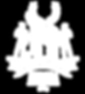 Aurora_logo_2019.png