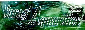 Logo Administratif.jpg