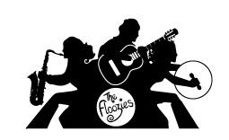 The-Floozies-New-Logo.jpg
