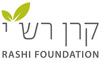 Logo_Rashi_Foundation.jpg