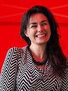 Paula for website 1_edited.jpg