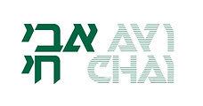 LogoAviChai.jpg