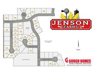 Jenson Farms Marketing plat.jpg