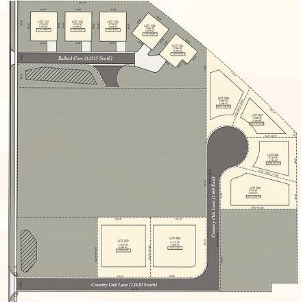 Cottages-Illistrative Siteplan.jpg