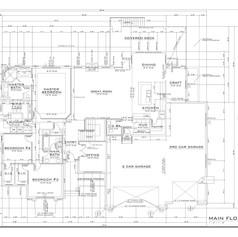 Albertson-Main Floor.jpg