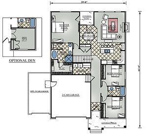 1644 (Main Floor).jpg