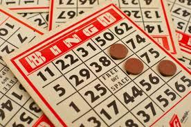 bingo-cards