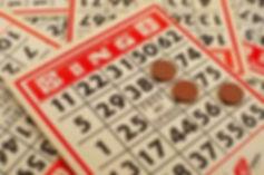 bingo-cards.jpeg