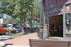car-show-front-door