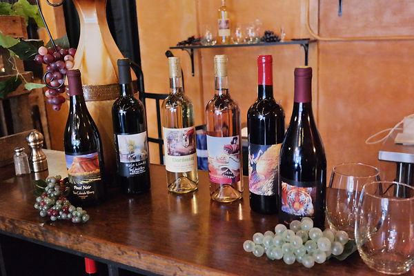 grotto-winebar.JPG