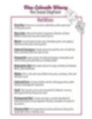 Sweet_Elephant_red-wine-menu.jpg