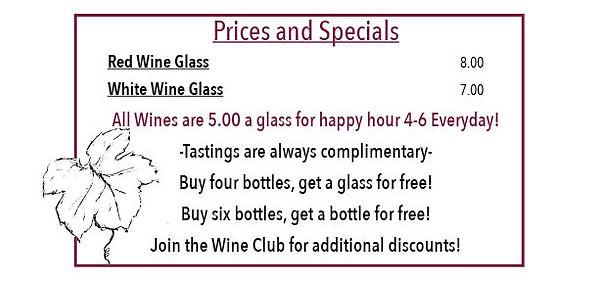 Sweet_Elephant-wine-price-short-menu.jpg