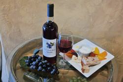 blueberry-wine-stage-food