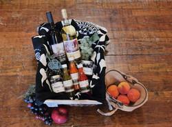 Colorado Gift Baskets