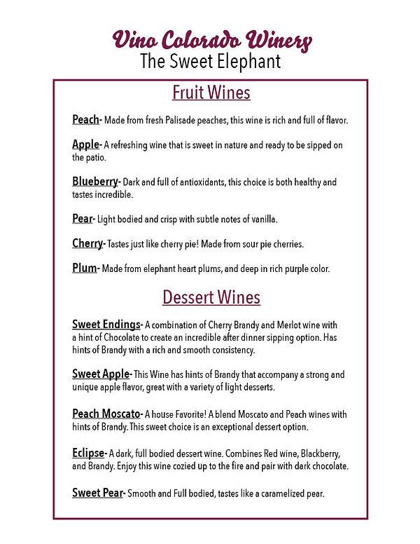 Sweet_Elephant_fruit-wine-menu.jpg