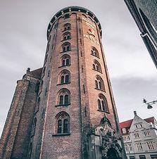 Rundetårn_total 2.jpg