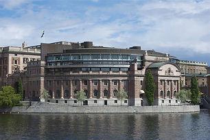 1280px-Riksdagen_June_2011.jpg
