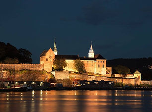 Akershus_edited.jpg