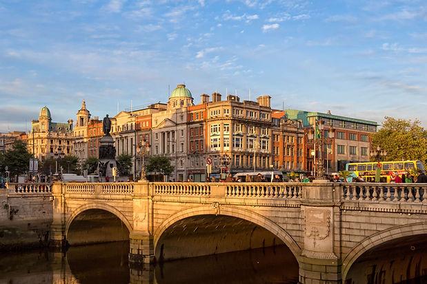 DUBLIN CITY.jpg