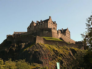 Edinburgh_Castle_17_edited (1).jpg