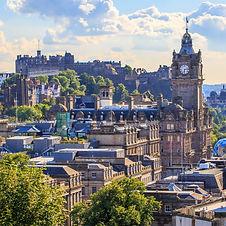 Edinburgh bild (1) (1).jpg