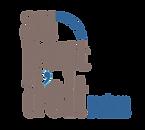 AU PONT DOLT _logo.png