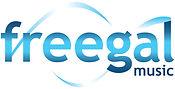 FreegalMusic-Logo.jpg