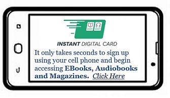instant digital library card.jpg