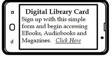 Digital library card.jpg