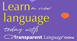 transparent language.jpg