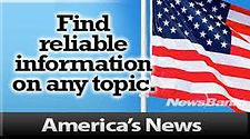 America's News.jpg