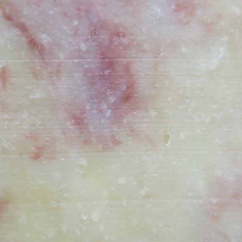 Cherry Vanilla Goatmilk
