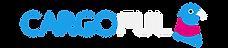 CargoFul Logo-08.png