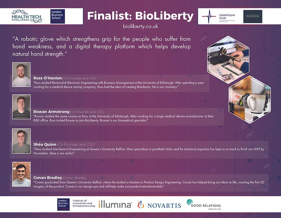 BioLiberty_flyer.jpg