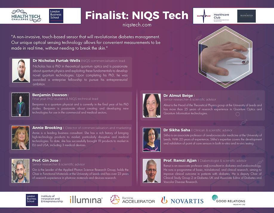 NIQS_Tech_flyer.jpg