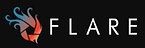 Flare Technologies logo.png