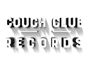 CouchClubRecords 3d weiß.png
