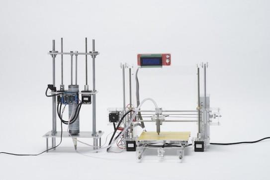 Serial 3D printing-vincent-brinkmann-4.j