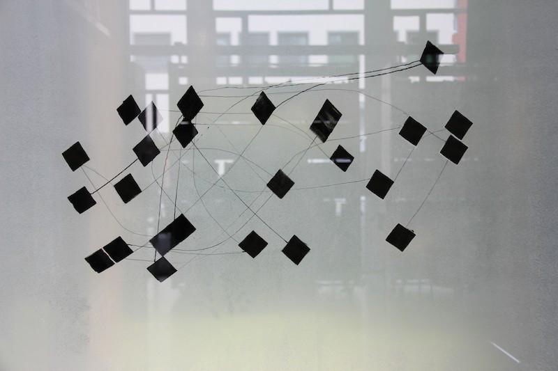 54_Neuronale Zeichen2.jpg