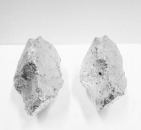 silver-stone-vincent-brinkmann-2016-4.pn