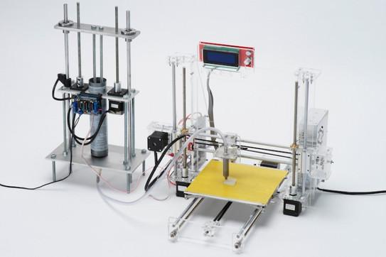 Serial 3D printing-vincent-brinkmann-9.j