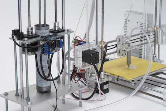 Serial 3D printing-vincent-brinkmann-8.j
