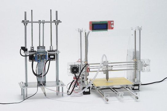 Serial 3D printing-vincent-brinkmann-1.j