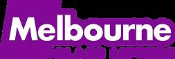 melbourne-glass-lifters_logo-design_purp